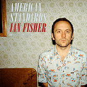 American Standards by Ian Fisher