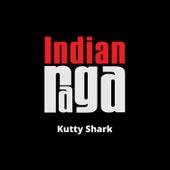 Kutty Shark by Indianraga