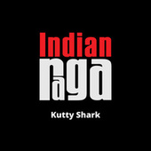 Kutty Shark de Indianraga