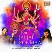 Jai Jai Durge Maa de Anup Jalota