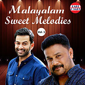 Malayalam Sweet Melodies, Vol. 1 by Various Artists
