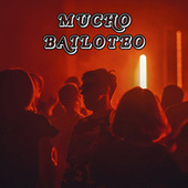 Mucho Bailoteo von Various Artists