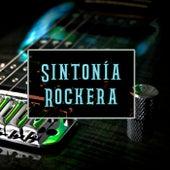 Sintonía Rockera de Various Artists