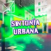 Sintonía Urbana de Various Artists