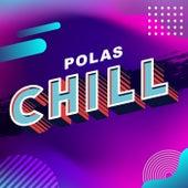 Polas chill de Various Artists