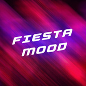 Fiesta Mood de Various Artists