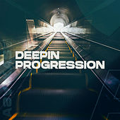 Deepin Progression by Various Artists