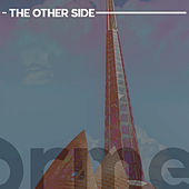 The Other Side by Various Artists