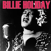 The Best of Billie Holiday, Vol.1 de Billie Holiday