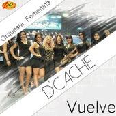 Vuelve by Orquesta Femenina D'Caché