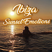 Ibiza Sunset Emotions de Various Artists