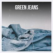 Green Jeans de Various Artists