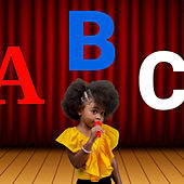 Abc by Zoé