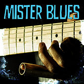 Mister Blues by Various Artists