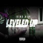 Leveled Up von King K LV