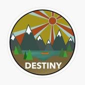 Destiny von Destiny