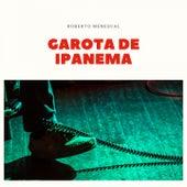 Garota De Ipanema by Roberto Menescal and Oscar Castro-Neves Quartet Roberto Menescal E Seu Conjunto