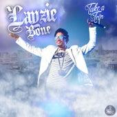 Take a Trip von Layzie Bone