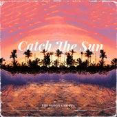 Catch The Sun by YoungBoy  Choppa