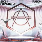 Fusion de Siks