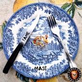 Fame de Mase