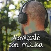 Movilizate con música de Various Artists