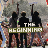 THE BEGINNING de Jonas Brothers