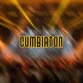 Cumbiaton by Various Artists