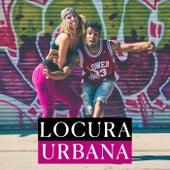 Locura Urbana de Various Artists