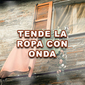 Tende la ropa con onda von Various Artists