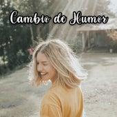 Cambio de humor by Various Artists