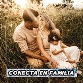 Conecta en familia de Various Artists