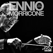 Ennio Part. Fourth by Ennio Morricone