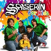 For Kids de Salserín