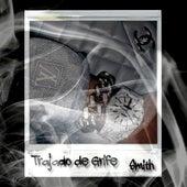 Trajado de Grife by Smith