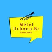 Treasure by Metal Urbano Brasil