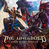 Stand Alone Complex von The Unguided