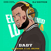Baby by DJ Dever