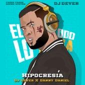 Hipocresía by DJ Dever