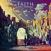 Faith de Tchami