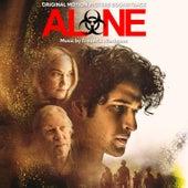 Alone (Original Motion Picture Soundtrack) de Frederik Wiedmann