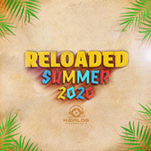 Reloaded: Summer 2020 by Various Artists