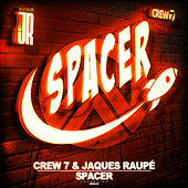 Spacer by Crew 7