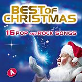 Best Of Christmas - A by White Christmas All-stars