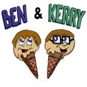 Ben & Kerry by Ben