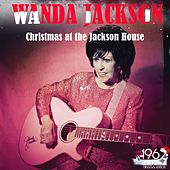 Christmas at the Jackson House von Wanda Jackson