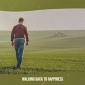 Walking Back to Happiness de Various Artists