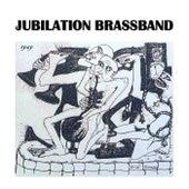 Jubilation Brassband von Jubilation Brassband