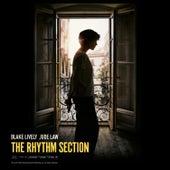 The Rhythm Section  (Original Motion Picture Soundtrack) by Steve Mazzaro