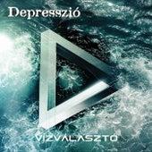 Vízválasztó by Depresszió